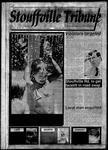 Stouffville Tribune (Stouffville, ON), July 11, 1990