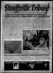 Stouffville Tribune (Stouffville, ON), July 18, 1990