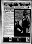 Stouffville Tribune (Stouffville, ON), August 22, 1990