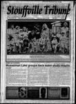 Stouffville Tribune (Stouffville, ON), August 29, 1990