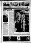 Stouffville Tribune (Stouffville, ON), October 3, 1990
