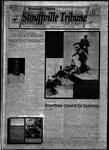 Molnar, Joel Stephen Andrew (Death notice)