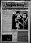Stouffville Tribune (Stouffville, ON), February 2, 1991