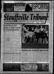 Stouffville Tribune (Stouffville, ON), May 15, 1991