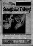 Stouffville Tribune (Stouffville, ON), June 5, 1991