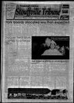 Stouffville Tribune (Stouffville, ON), June 8, 1991