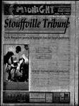 Stouffville Tribune (Stouffville, ON), August 14, 1991