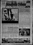 Stouffville Tribune (Stouffville, ON), August 24, 1991