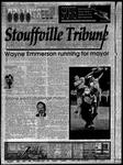 Stouffville Tribune (Stouffville, ON), August 28, 1991