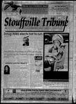 Stouffville Tribune (Stouffville, ON), September 18, 1991