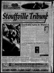 Stouffville Tribune (Stouffville, ON), September 25, 1991