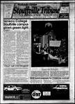 Stouffville Tribune (Stouffville, ON), November 30, 1991