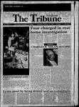 Stouffville Tribune (Stouffville, ON), February 19, 1992