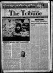 Stouffville Tribune (Stouffville, ON), February 26, 1992
