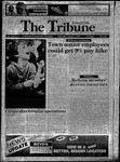 Stouffville Tribune (Stouffville, ON), March 4, 1992