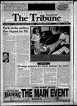 Stouffville Tribune (Stouffville, ON), April 29, 1992