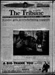 Stouffville Tribune (Stouffville, ON), May 20, 1992