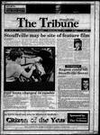 Stouffville Tribune (Stouffville, ON), May 27, 1992
