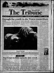 Stouffville Tribune (Stouffville, ON), June 3, 1992