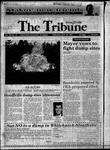 Stouffville Tribune (Stouffville, ON), June 10, 1992