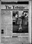 Stouffville Tribune (Stouffville, ON), June 17, 1992