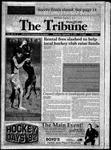 Stouffville Tribune (Stouffville, ON), September 9, 1992