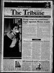 Stouffville Tribune (Stouffville, ON), November 4, 1992