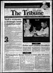 Stouffville Tribune (Stouffville, ON), November 18, 1992