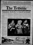 Stouffville Tribune (Stouffville, ON), December 9, 1992