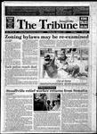 Stouffville Tribune (Stouffville, ON), August 4, 1993