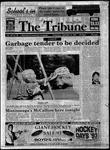 Stouffville Tribune (Stouffville, ON), September 8, 1993
