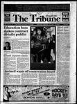 Stouffville Tribune (Stouffville, ON), September 29, 1993