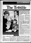 "Ramsey, Thelma Norine ""Toots"", Mrs. Len (Died)"