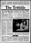 Stouffville Tribune (Stouffville, ON), January 13, 1993