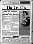 Stouffville Tribune (Stouffville, ON), January 27, 1993