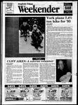 Stouffville Tribune (Stouffville, ON), February 20, 1993