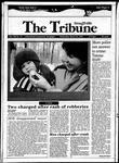 Stouffville Tribune (Stouffville, ON), March 24, 1993