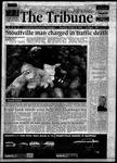 Stouffville Tribune (Stouffville, ON), October 8, 1994