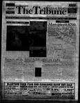 Stouffville Tribune (Stouffville, ON), August 26, 1995