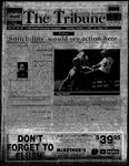 Stouffville Tribune (Stouffville, ON), October 7, 1995
