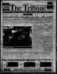 Stouffville Tribune (Stouffville, ON), November 18, 1995