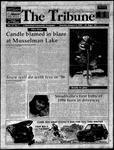 Stouffville Tribune (Stouffville, ON), January 6, 1996