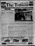 Stouffville Tribune (Stouffville, ON), January 13, 1996