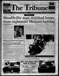 Stouffville Tribune (Stouffville, ON), February 17, 1996