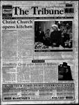 Stouffville Tribune (Stouffville, ON), February 24, 1996
