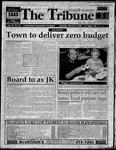 Stouffville Tribune (Stouffville, ON), March 23, 1996