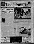 Stouffville Tribune (Stouffville, ON), May 8, 1996