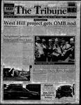 Stouffville Tribune (Stouffville, ON), May 11, 1996