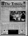 Stouffville Tribune (Stouffville, ON), August 21, 1996