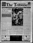 Stouffville Tribune (Stouffville, ON), August 28, 1996